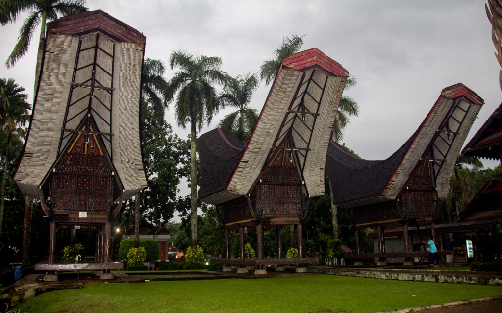 Taman Mini Indonesia Indah Tour Java Sol Tours Travel